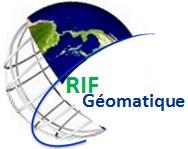 RIF Géomatique